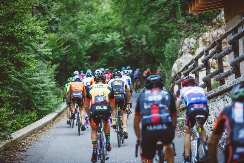 merckx best cyclist