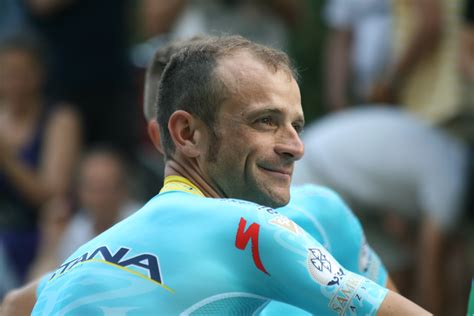 specialized astana sponsorship