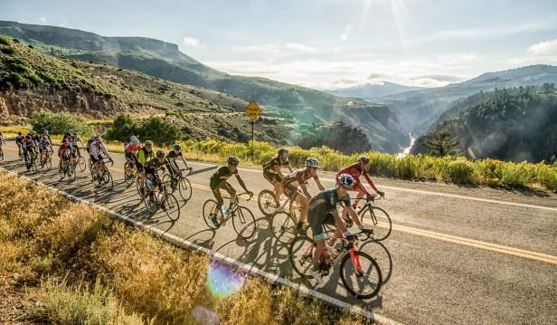 cycling gran fondo colorado race weins