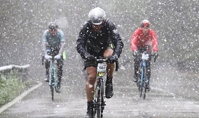 italy bike race fondo