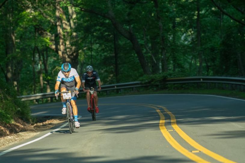 haute route asheville TT mavic specialize giro