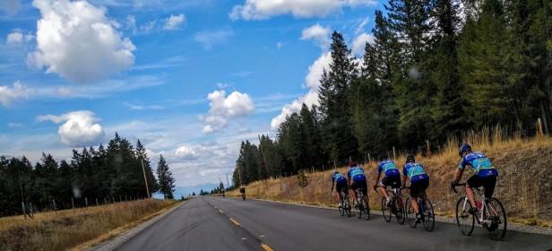cycling gran fondo banff rbc quebec