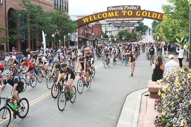 cycling gran fondo race colorado uci worlds